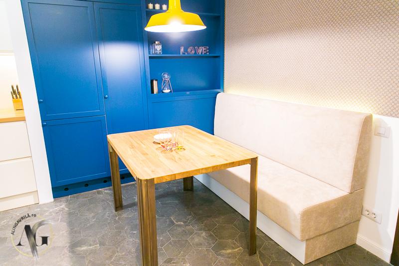 Fotograf design interior 10