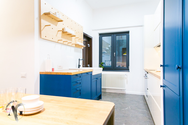 Fotograf design interior 14