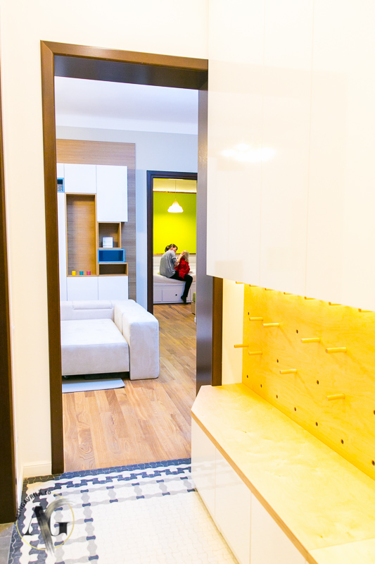 Fotgraf design interior 36