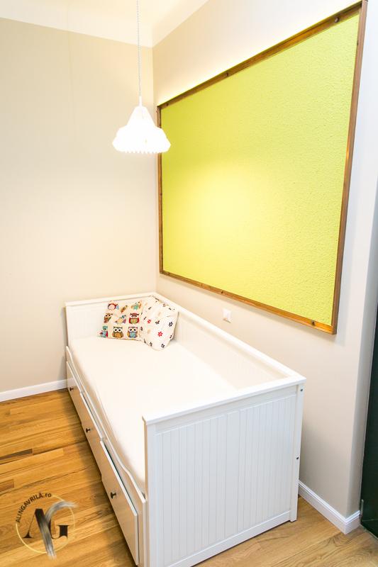 Fotograf design interior 5